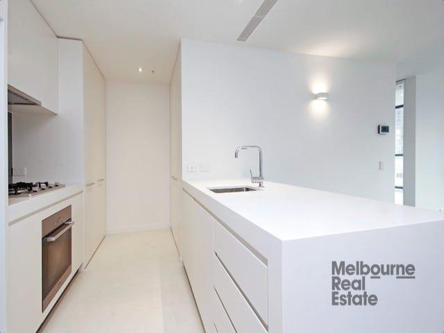 703/108 Flinders Street, Melbourne, Vic 3000