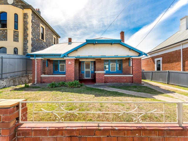 37 South Terrace, Semaphore, SA 5019