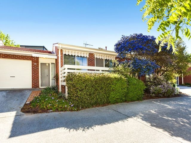 8/23 Chave Street, Holt, ACT 2615