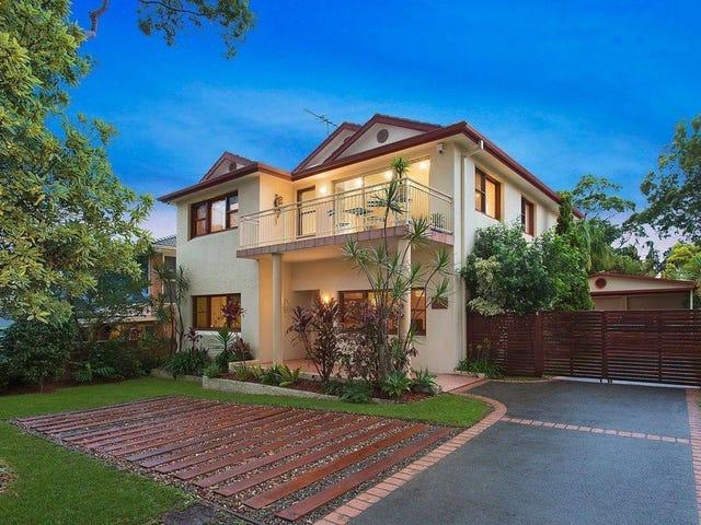 70 Burraneer Bay Road, Burraneer, NSW 2230