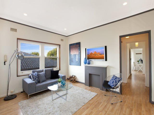 9/68 Hall Street, Bondi Beach, NSW 2026