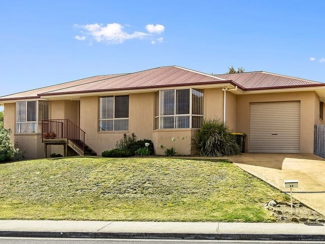 23 Fairview Drive, Kingston, Tas 7050
