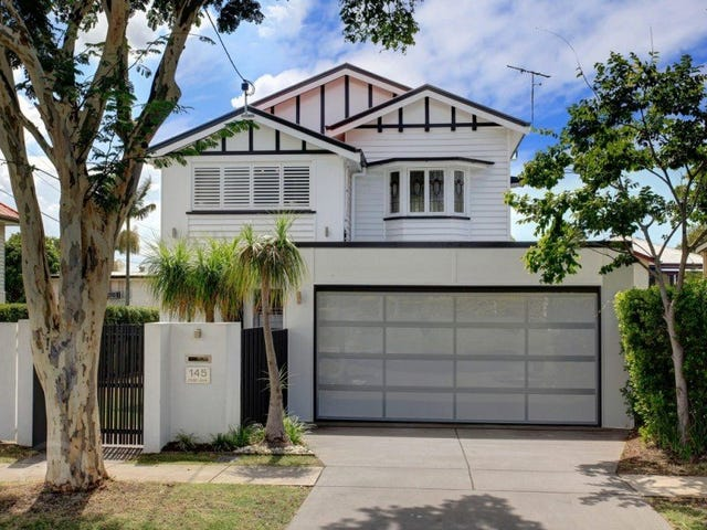 145 Main Avenue, Wavell Heights, Qld 4012