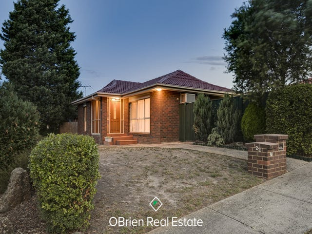 22 William Hovell Drive, Endeavour Hills, Vic 3802