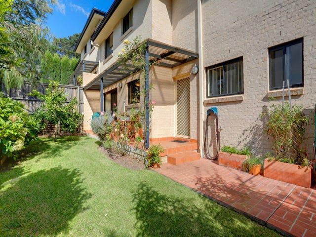 2/19 Kangaloon Road, Bowral, NSW 2576