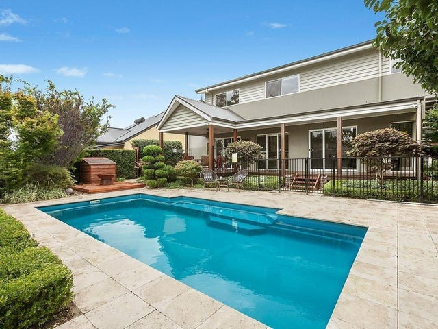10 The Gables, Berry, NSW 2535