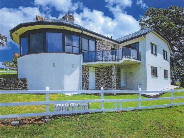 7b David Smith Place, Kiama Heights, NSW 2533