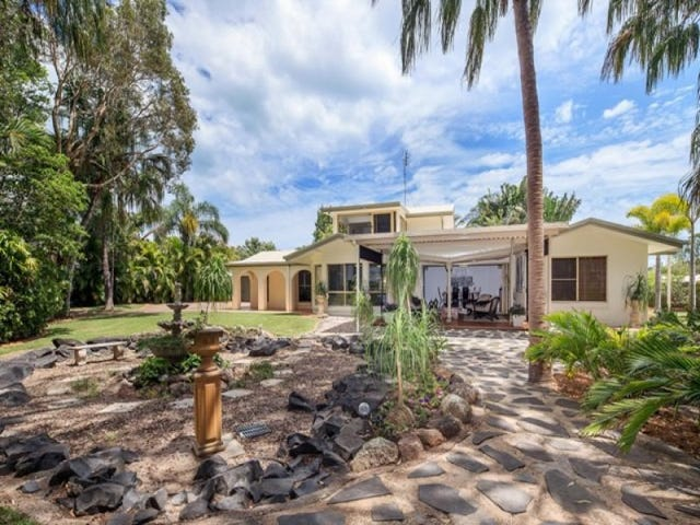 5 Flora Court, Dundowran Beach, Qld 4655