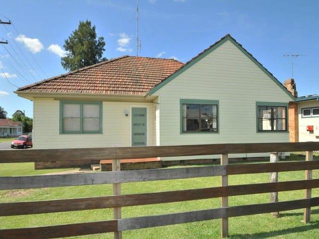 62 Mount View Road, Cessnock, NSW 2325