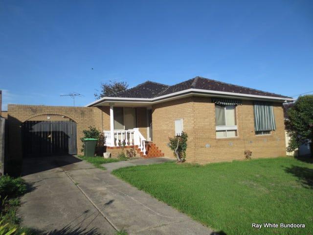 9 Hermitage Crescent, Bundoora, Vic 3083