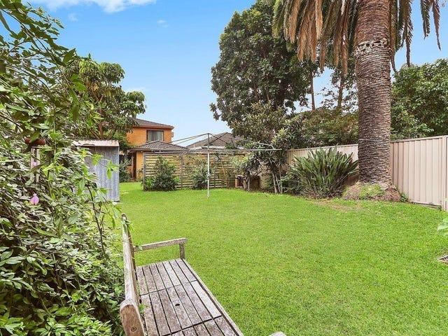 142 Gale Road, Maroubra, NSW 2035