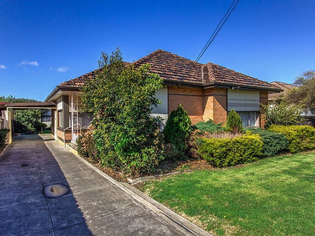 96 View Street, St Albans, Vic 3021