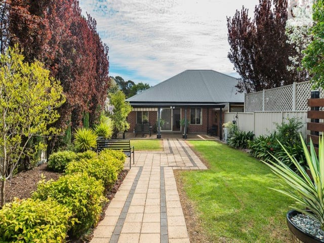 3 Smith Dorrien Street, Netherby, SA 5062