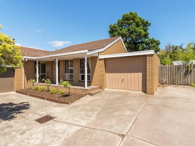 5/11 Johns Road, Mornington, Vic 3931