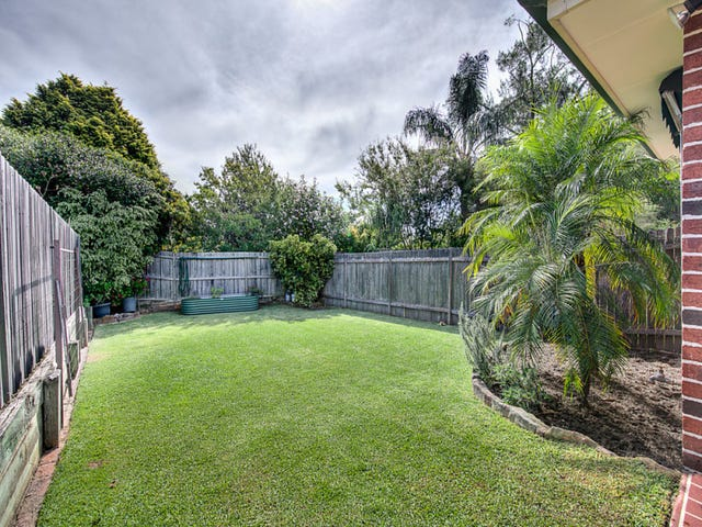 1/35 Lords Avenue, Asquith, NSW 2077