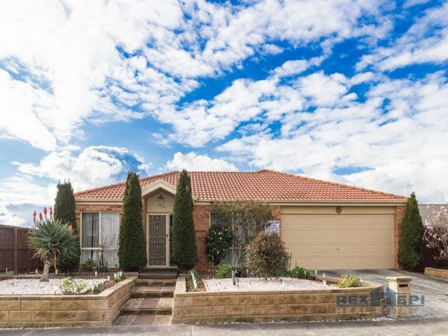 16 St Georges Road, Narre Warren South, Vic 3805