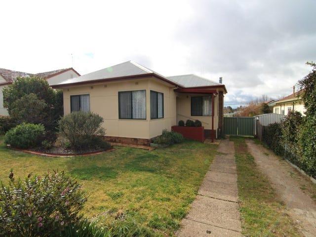 65 Churchill Avenue, Orange, NSW 2800