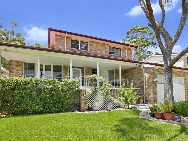 7 Harcourt Street, Killara, NSW 2071