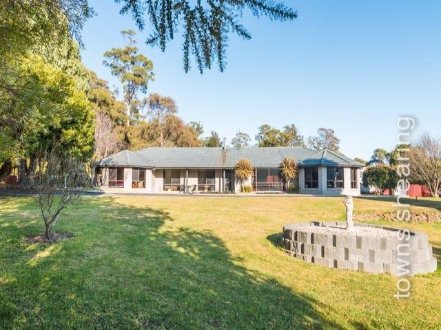 329 Hillwood Road, Hillwood, Tas 7252