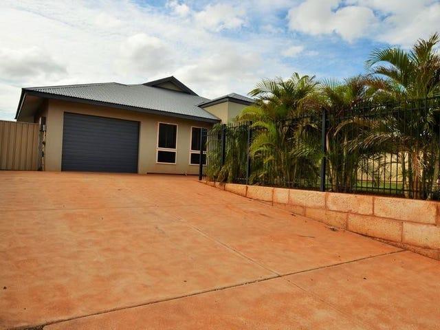 12 Banksia Street, South Hedland, WA 6722
