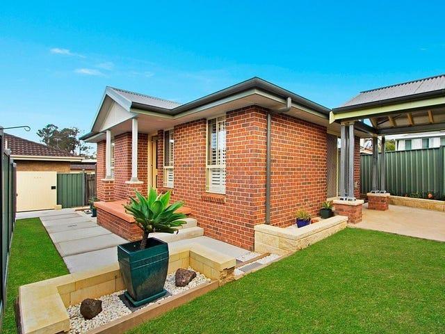 62A Eggleton Street, Blacktown, NSW 2148