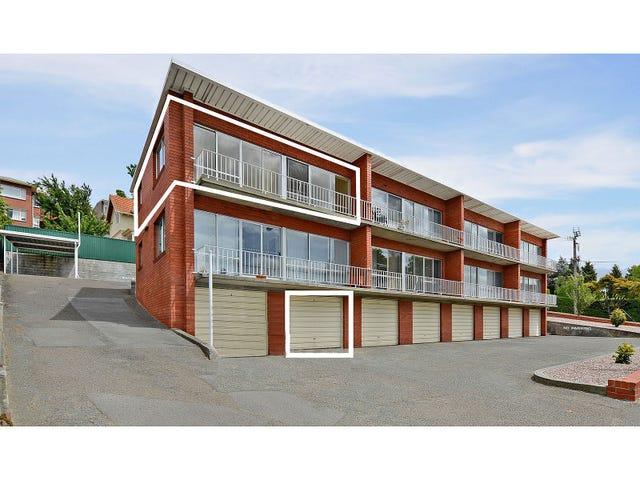 9/2 Alt-Na-Craig Avenue, Mount Stuart, Tas 7000