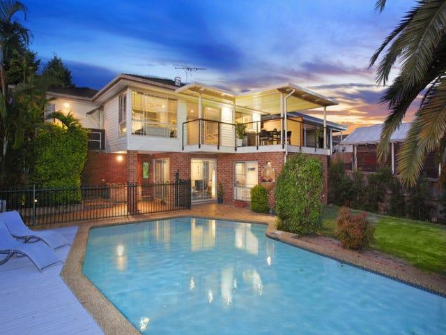 215 South Creek Road, Wheeler Heights, NSW 2097