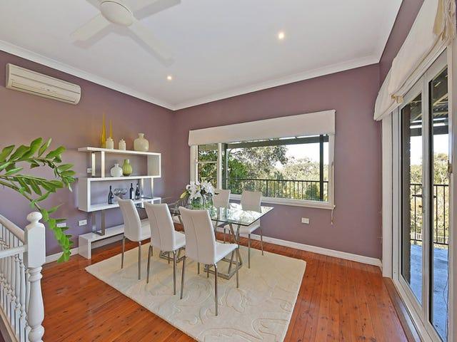 30 Burdekin Crescent, St Ives, NSW 2075