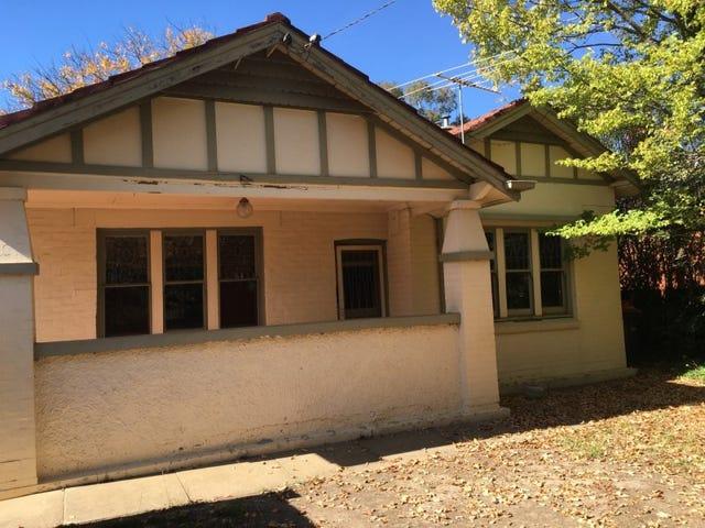 784 David Street, Albury, NSW 2640