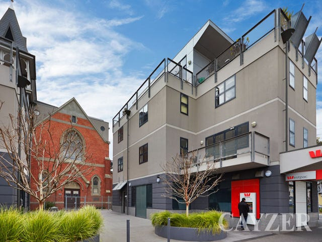 1/156 Bay Street, Port Melbourne, Vic 3207
