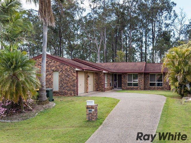 18 Laurel Oak drive, Algester, Qld 4115