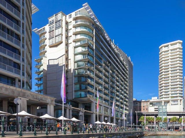 516/61 Macquarie Street, Sydney, NSW 2000