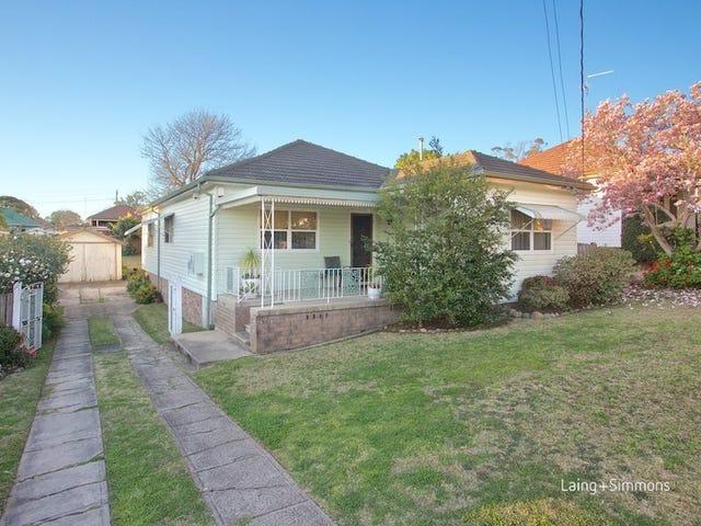 9 Killeen Street, Wentworthville, NSW 2145