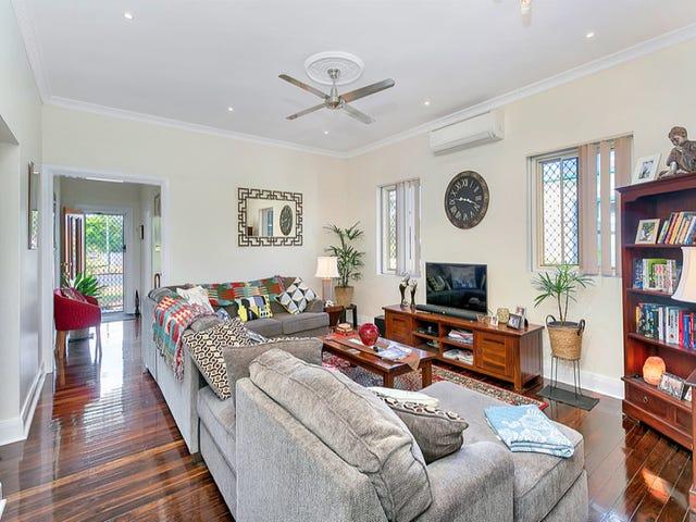 60 Upward Street, Parramatta Park, Qld 4870
