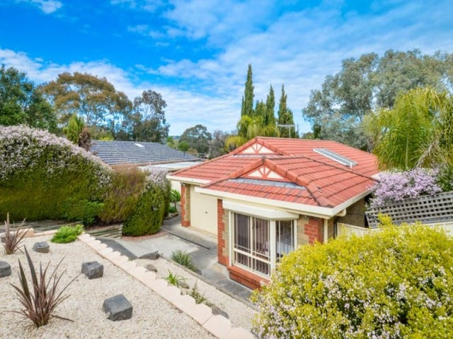 12 Ernest Crescent, Happy Valley, SA 5159