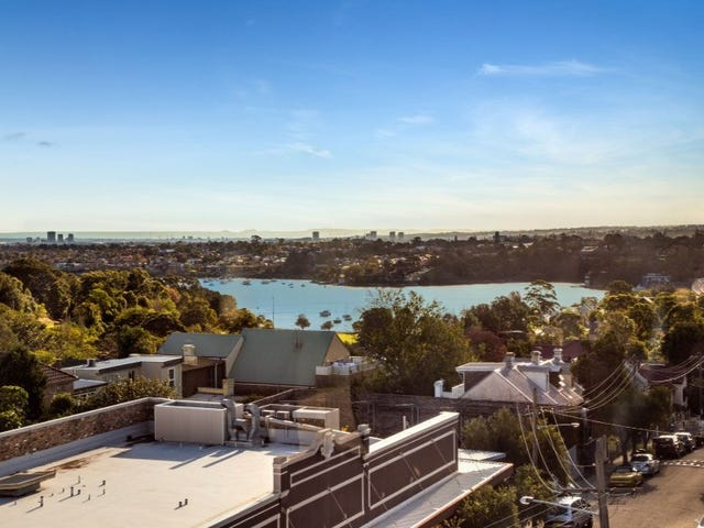 10/728 Darling Street, Rozelle, NSW 2039