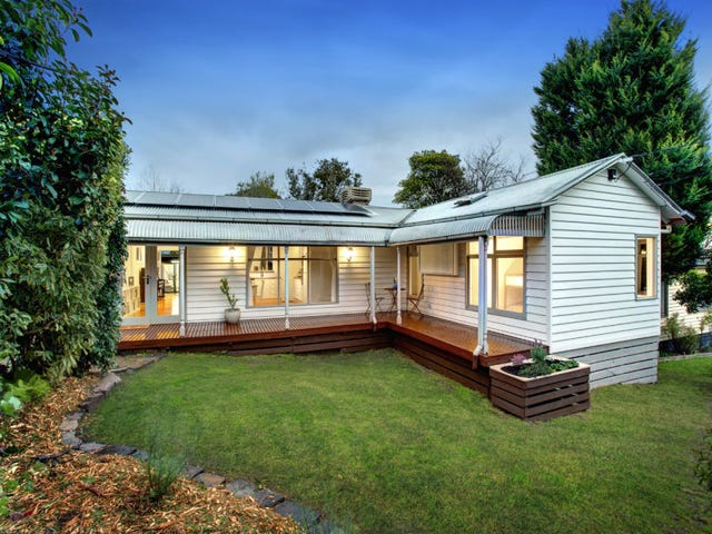 20 Erica Crescent, Heathmont, Vic 3135