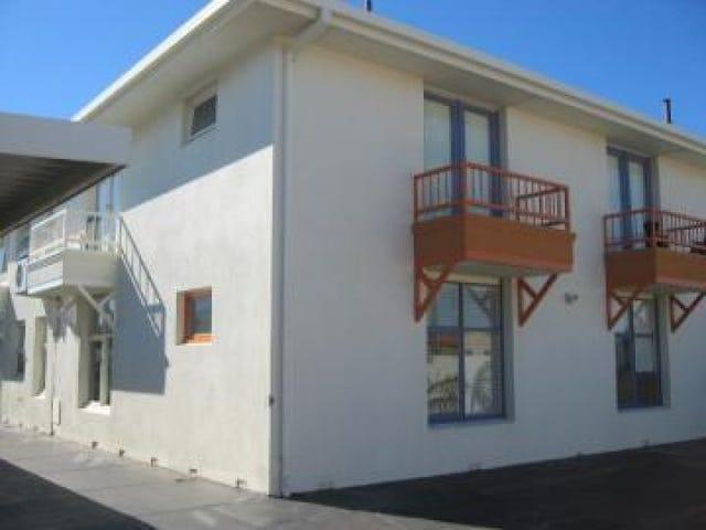1/500 Seaview Road, Henley Beach, SA 5022