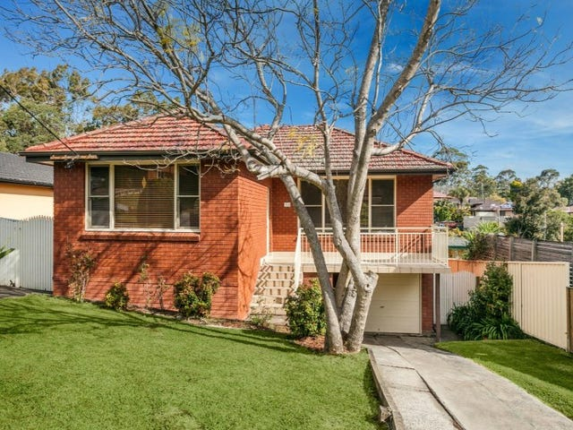 15 St Johns Avenue, Mangerton, NSW 2500