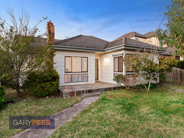 31 Paloma Street, Bentleigh East, Vic 3165