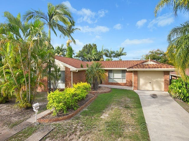 36 Tovey Road, Boronia Heights, Qld 4124