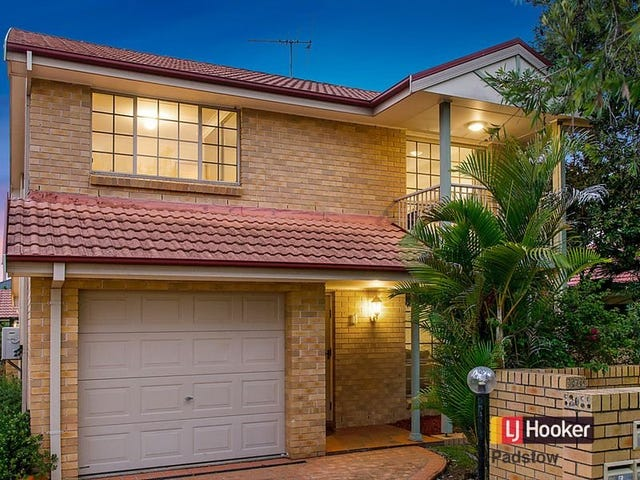 1/141-143 Lambeth Street, Picnic Point, NSW 2213