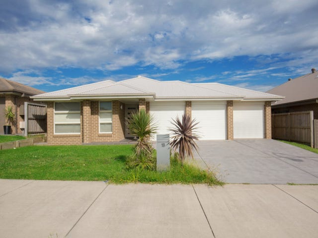 19 Dragonfly Drive, Chisholm, NSW 2322