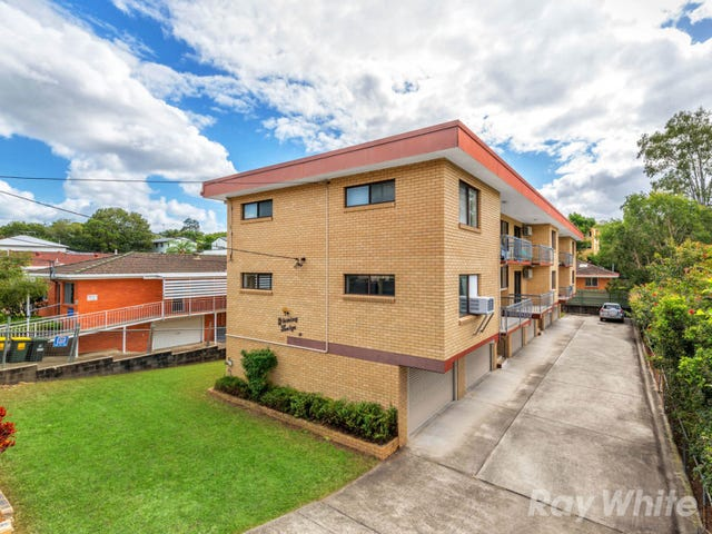 31 Fleming Road, Herston, Qld 4006