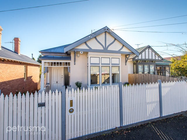 2A Hope Street, New Town, Tas 7008