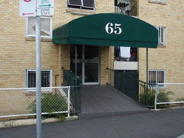 6/65 Browning Street, South Brisbane, Qld 4101