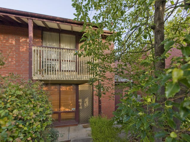 19/88-97 Barton Tce West, North Adelaide, SA 5006