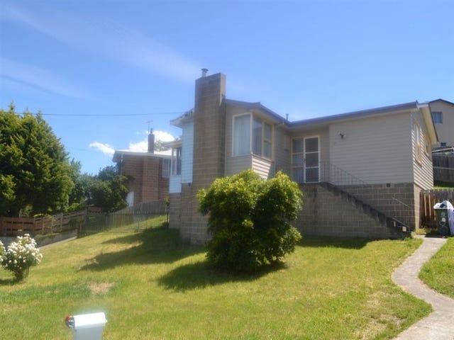17 Canberra Road, Claremont, Tas 7011