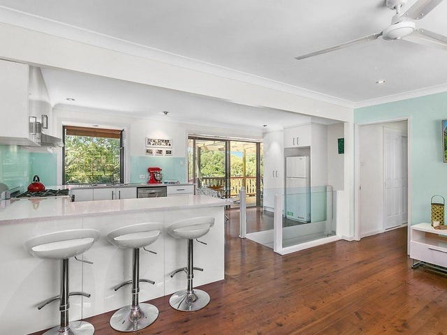 191 Jacaranda Avenue, Figtree, NSW 2525