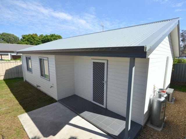 3a Cogra Road, Woy Woy, NSW 2256